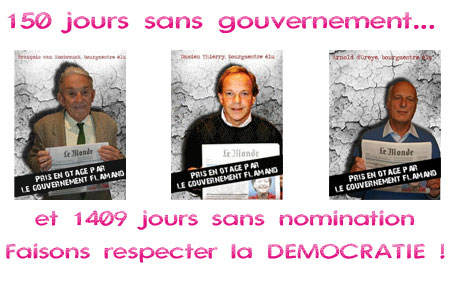 actiongouvernementnomination1ministrefrancophone