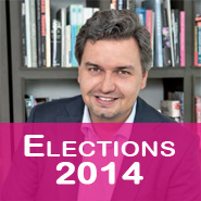 elections14